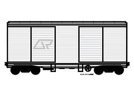 QLD Box Car.jpg