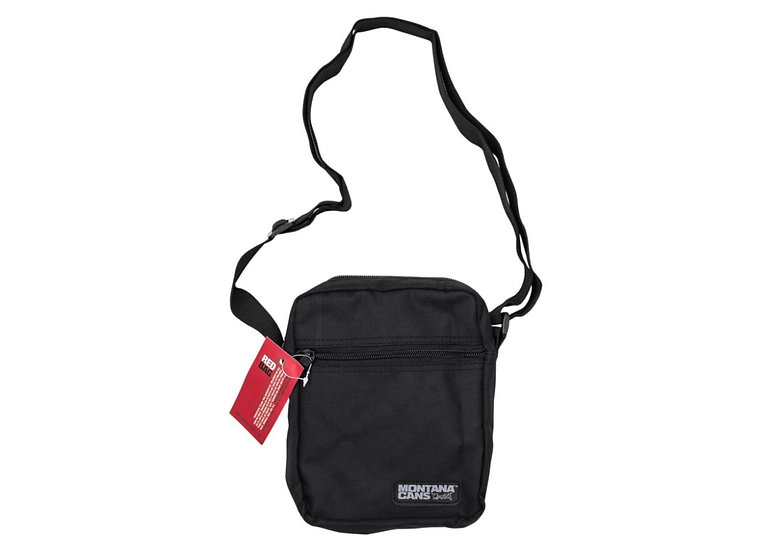 Montana / Red bag