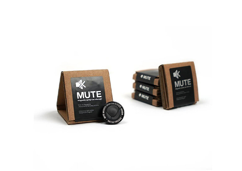 MTN  / Mute