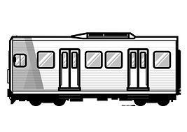 SA 3000 Class.jpg