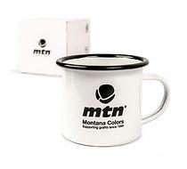 mtn_enamel_mug_logo.jpg