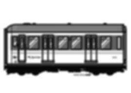 BR 150 Class.jpg
