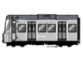 BR 707 Class.jpg