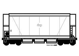 NSW Coal Car.jpg