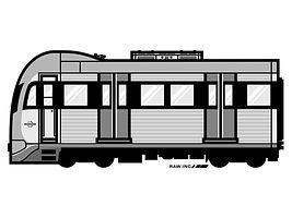 SA 4000 Class.jpg
