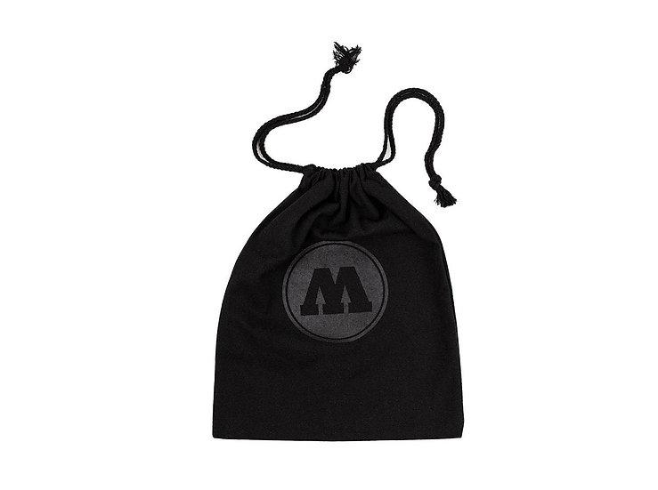 Molotow / Allround Bag