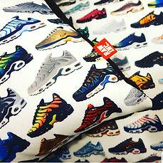 raw_inc_tn_kicks_cushions