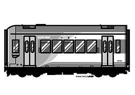 BR 159 Class.jpg