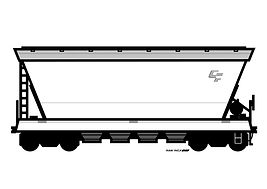 SA Grain Car.jpg