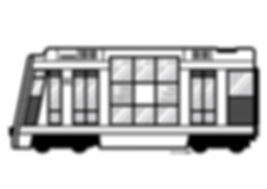 VIC Metro.jpg