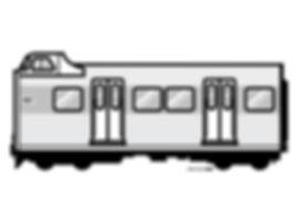 SA 2000 Class.jpg