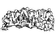 MACH2 and MATCH-TSF-TS5-AMERICA.jpg