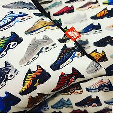raw-inc-nike-tn-sneaker-shoe-cushion-throw-pillow