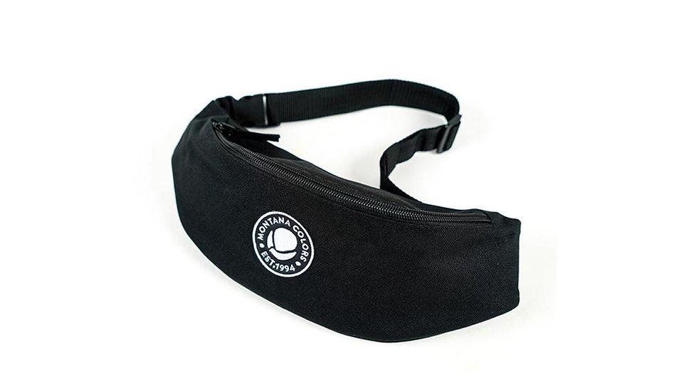 MTN / Waist bag