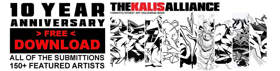 raw_inc_kalis_alliance_colouring_book_do