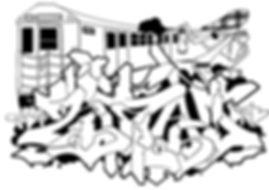 ZIMAD-TD4-DWB-AMERICA.jpg