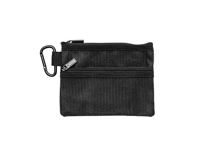 Montana / Utility Small Zip Case