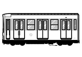 French MF67 Metro.jpg