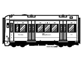 BR 375 Class.jpg