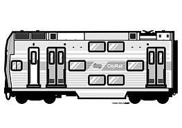 NSW Express.jpg