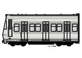 German ET420.jpg