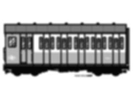 BR 501 Class.jpg