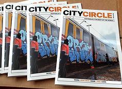 city_circle_magazine_issue_6