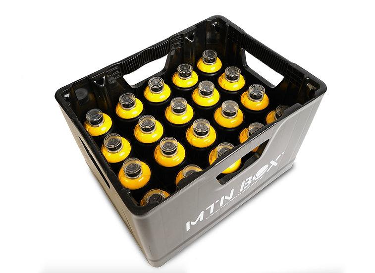 MTN / Box Crate