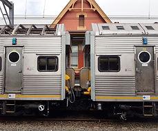 city_rail_sset_sydney_train