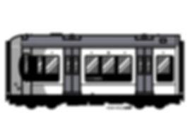 BR 172 Class.jpg