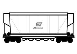 QLD Coal Car.jpg