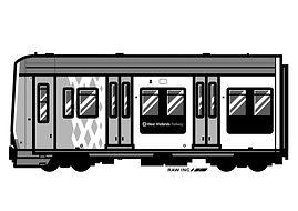 BR 323 Class.jpg