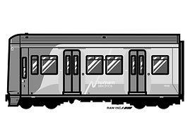 BR 319 Class.jpg