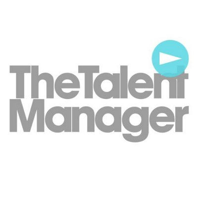 talentmanager_400x400