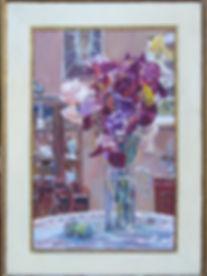 Kwiaty%20w%20wazonie%20malowane%20na%20jedwabiu_edited.jpg