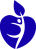 logo-site_edited.png