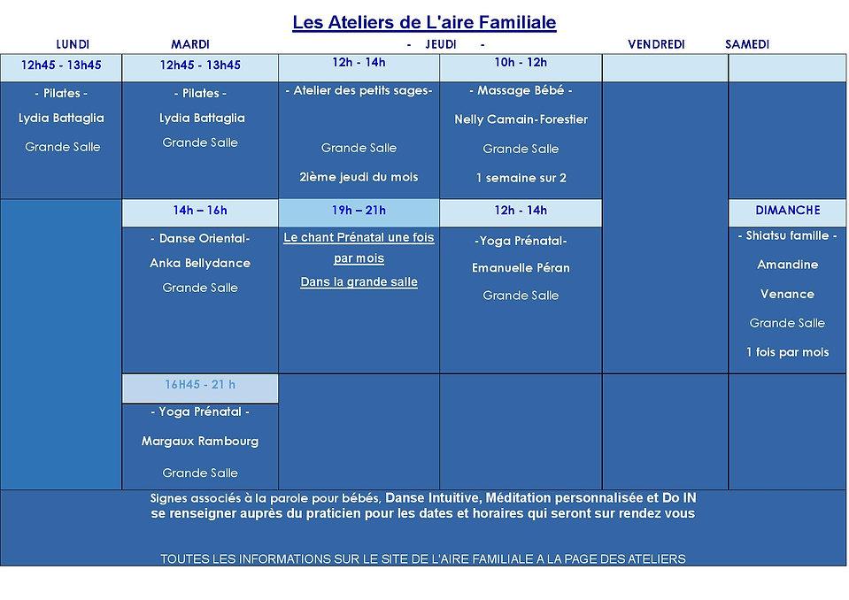 PLANNING DES ACTIVITEES-page-001 (1).jpg