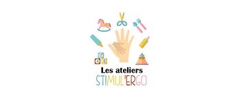 logo stimul'ergo.png