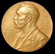 Nobel_Prize.png