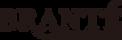 브랑떼이지에프코스메틱 글꼴.png