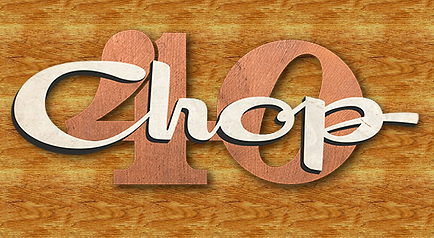 Chop40.png