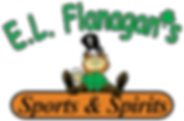 flanaganlogoxs.png