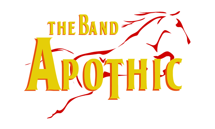 Apothic Banner Licensed Red Horse.png