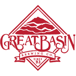 Great BasinLogo.png