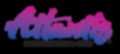 atlantis-logo.png