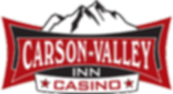 Carson-Valley-logo.png