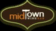 midtown_wine_bar_logo_100px.png