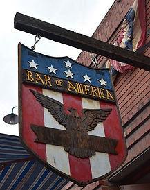 Bar of America.jpeg
