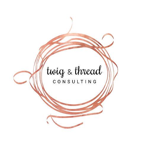Twig _ Thread-01 (2).jpg