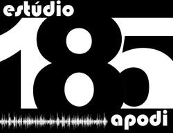 Camilla Inês Estúdio 185 Apodi